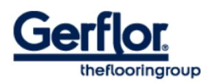 www.gerflor.no