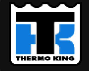 www.thermoking.no